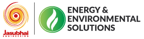 Jasubhai – Energy & Environmental Solutions
