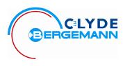 Clyde-Bergemann