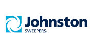 Johnston-Sweepers