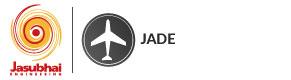 Jasubhai Aerospace Defence & Energy