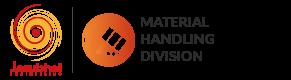 Jasubhai Engineering – Material Handling Division