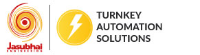 Jasubhai Engineering – Turnkey Automation Solutions